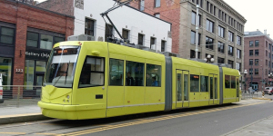 seattle streetcar for blog