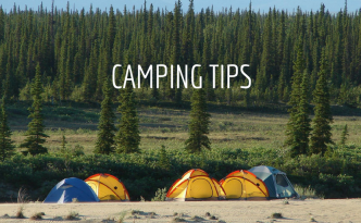 camping trip planning blog nelson boyd attorneys pllc