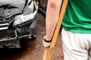 auto-accidents_312571169-2